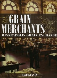 Grain-Merchants-221x300 Commissioned Histories