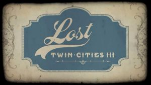 Lost-Twin-Cities-300x169 Contributed Works