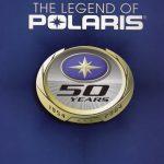 Polaris-150x150 Home